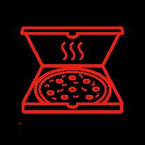 icone-l-ora-della-pizza-genova-03