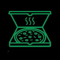 iconepizza-l-ora-della-pizza-03