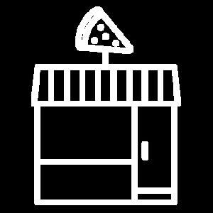 l-ora-della-piazza-genova-icone-01