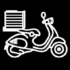 l-ora-della-piazza-genova-icone-02