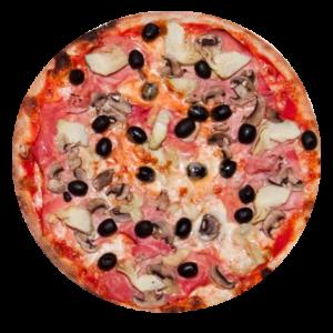 l-ora-della-pizza-1