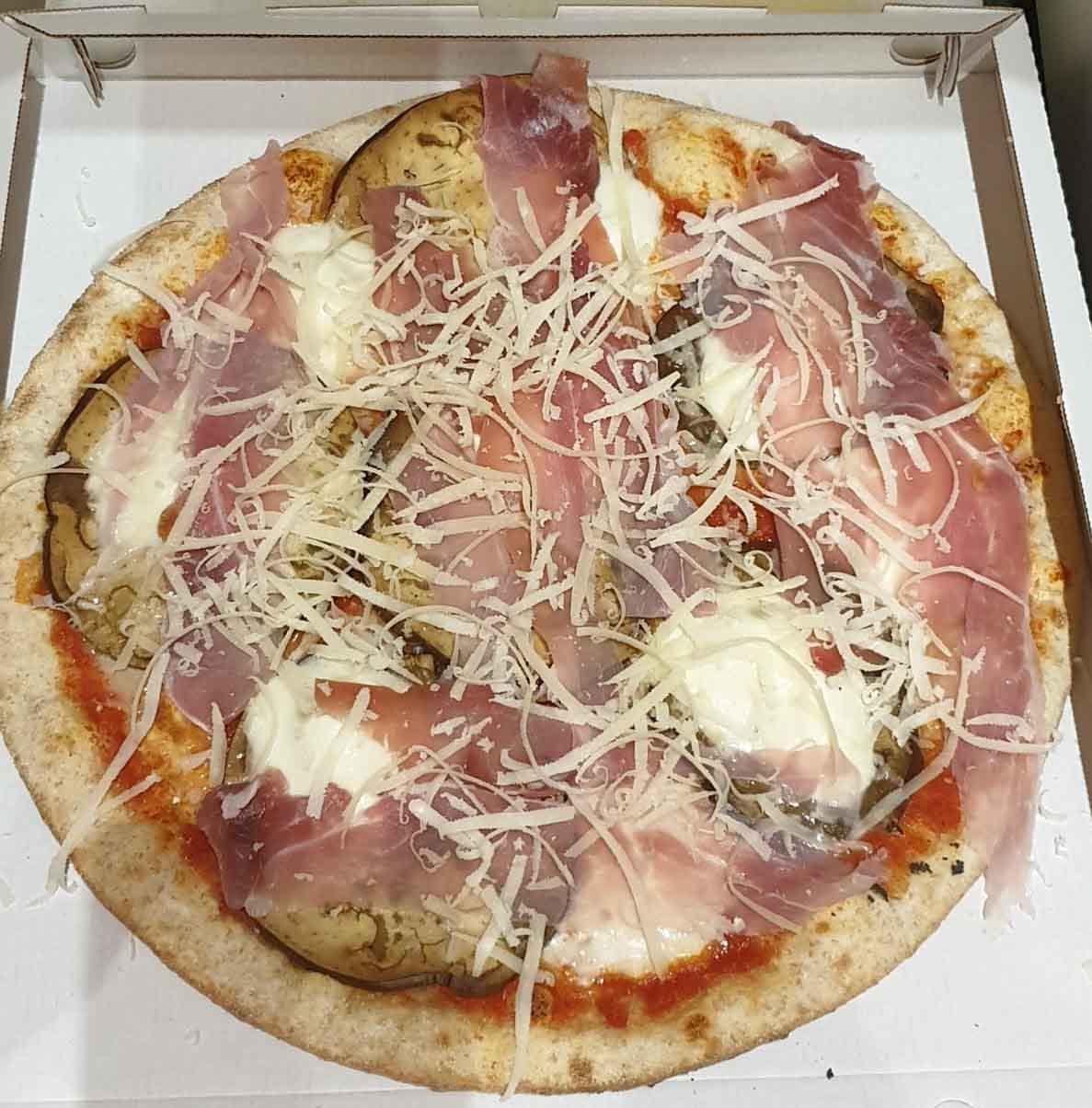 l-ora-della-pizza-genova-1