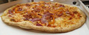 l-ora-della-pizza-genova-11