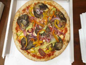 l-ora-della-pizza-genova-19