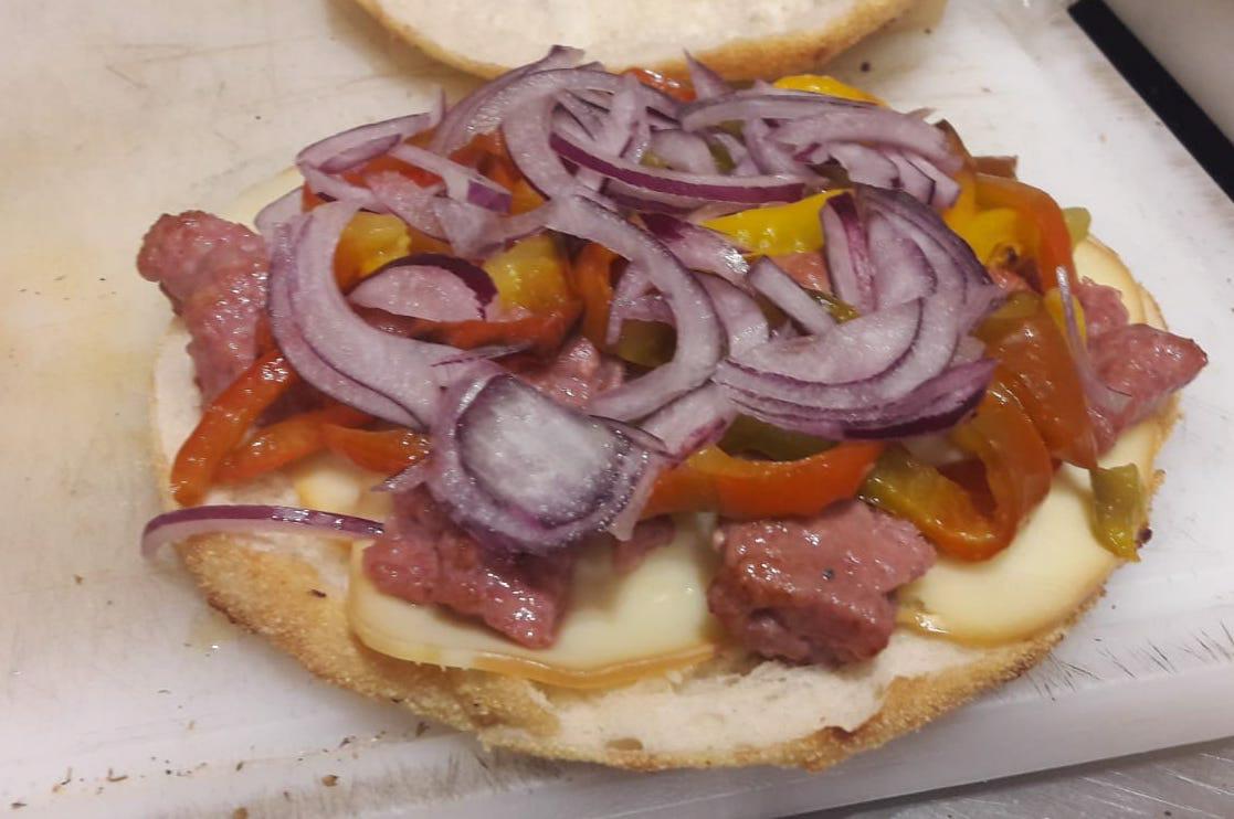 l-ora-della-pizza-genova-23