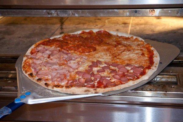 l-ora-della-pizza-genova-30