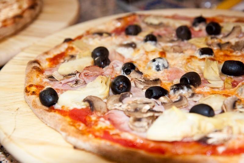 l-ora-della-pizza-genova-31