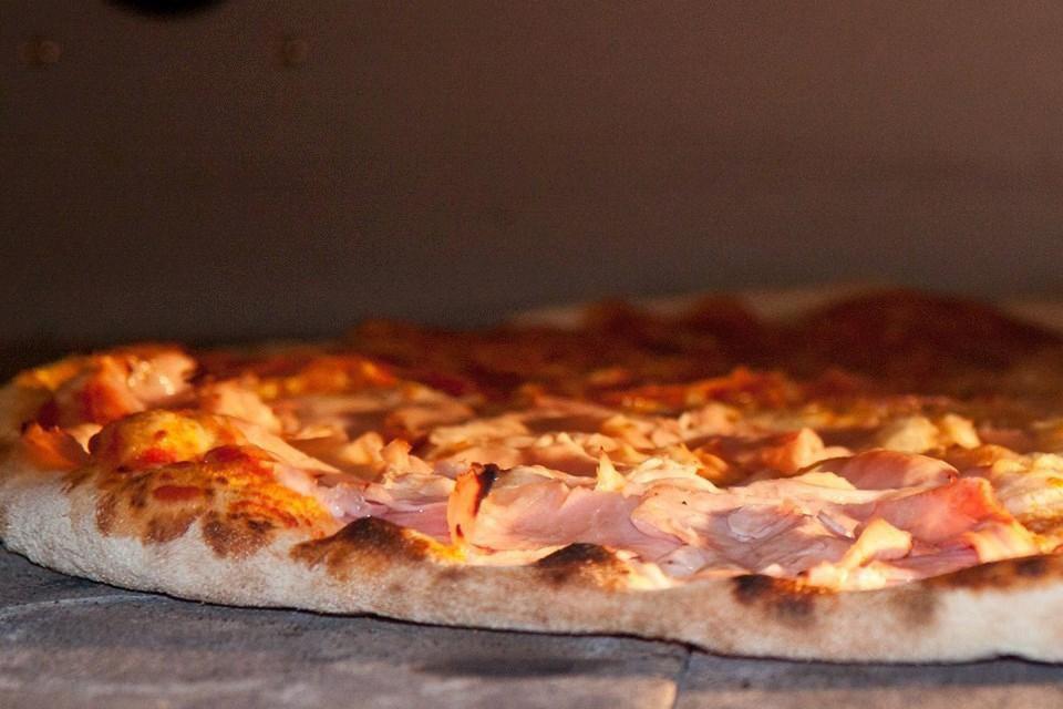 l-ora-della-pizza-genova-32