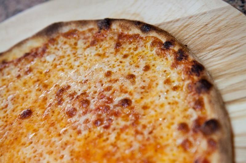l-ora-della-pizza-genova-33