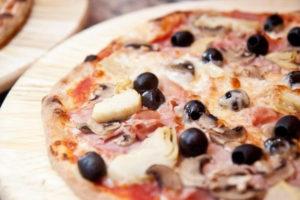 l-ora-della-pizza-genova-34