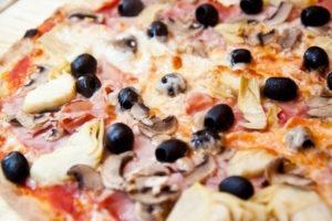 l-ora-della-pizza-genova-35