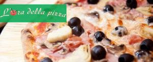 l-ora-della-pizza-genova-48