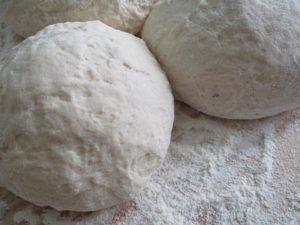 l-ora-della-pizza-genova-51