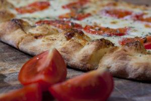 l-ora-della-pizza-genova-52
