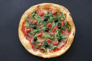 l-ora-della-pizza-genova-54