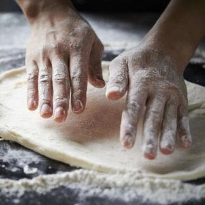 l-ora-della-pizza-genova-57