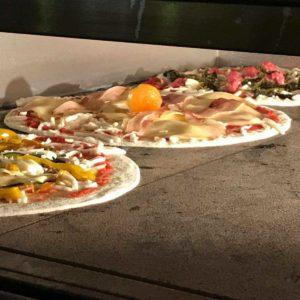 l-ora-della-pizza-genova-60