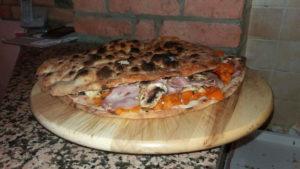 l-ora-della-pizza-genova-61