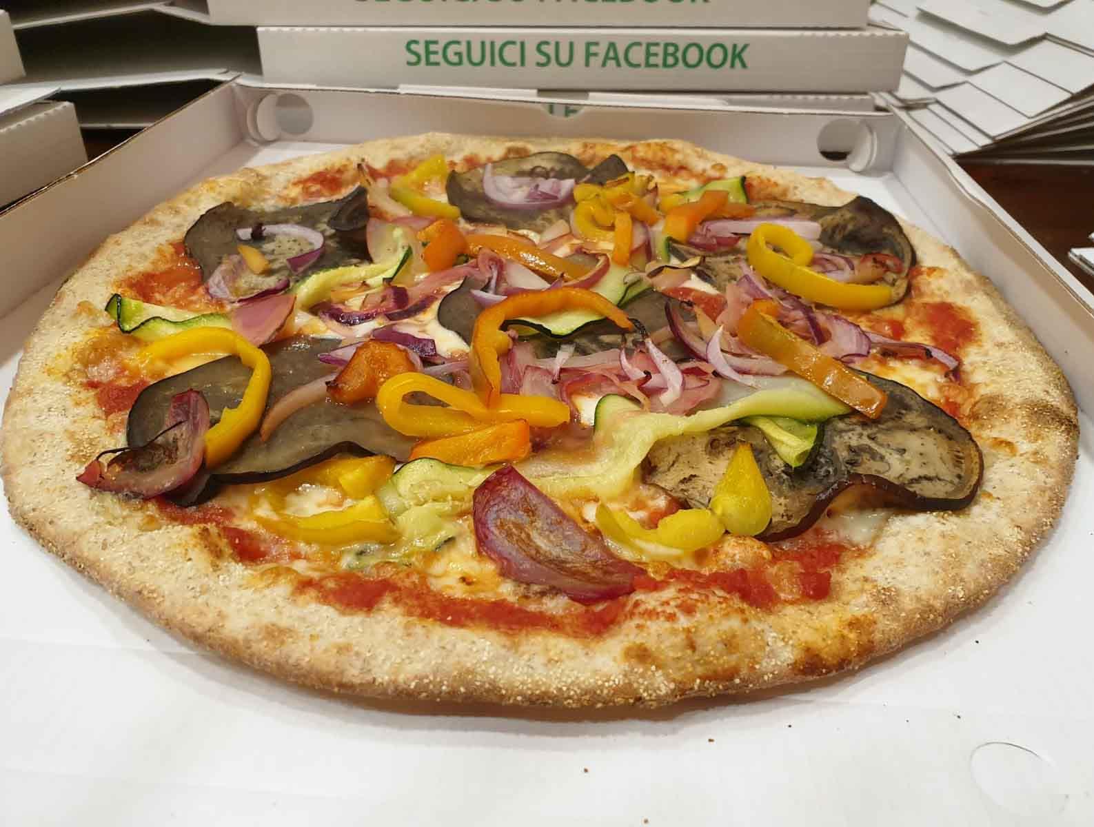 l-ora-della-pizza-genova-9