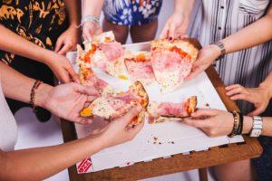l-ora-della-pizza-genova-maxi-pizza-1