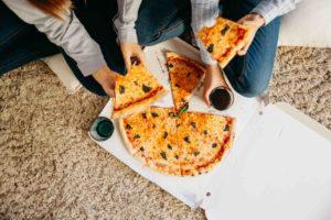 l-ora-della-pizza-genova-maxi-pizza-3