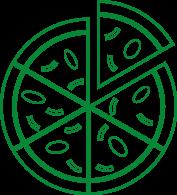 maxi-pizza-l-ora-della-pizza