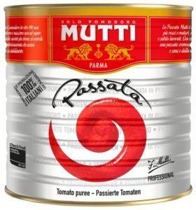 mutti-passata-pomodoro
