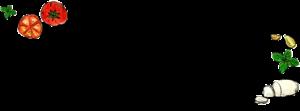 oradellapizzasfondopizza-01
