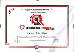 eccellenze-italiane-loradellapizza-genova