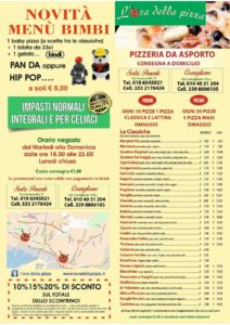 menu-l-ora-della-pizza