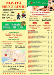 menu-loradellapizza-genova-1