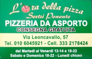 tessera-l-ora-della-pizza-genova-1